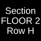 2 Tickets Ron White 5/16/20 ACL Live At The Moody Theater Austin, TX