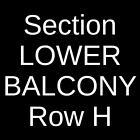 Kyпить 2 Tickets Spongebob - The Musical 11/19/19 Dayton, OH на еВаy.соm