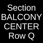 Kyпить 2 Tickets Cats 1/9/20 Citizens Bank Opera House Boston, MA на еВаy.соm