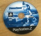 HERDY GERDY - PS2 GAME / 60GB PS3 COMPATIBLE - FAST POST- ORIGINAL