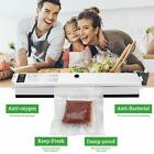 Kyпить Commercial Food Saver Vacuum Sealer Seal A Meal Machine Foodsaver Sealing kit на еВаy.соm