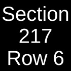 4 Tickets New Jersey Devils @ New York Islanders 1/2/20 Uniondale, NY $241.16 USD on eBay
