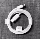 18w USB-C Power Adapter Fast Charger Cable Original For Apple iPhone 11 Pro LOT.