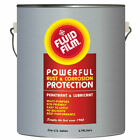 Fluid Film Rust & Corrosion Protection