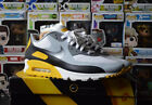 Air Max 90 Livestrong Hyperfuse 11.5