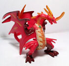 274131136344404000000003 1 Bakugan Dimensions: Dragonoid Colossus Tournament   Compete to Win!