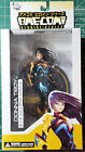 AME-COMI DONNA TROY DC DIRECT ACTION FIGURE