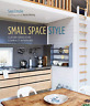 Sara Emslie-Small Space Style (Clever Ideas For Compact In (UK IMPORT) BOOKH NEW