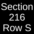 2 Tickets Detroit Pistons @ Sacramento Kings 3/1/20 Sacramento, CA on eBay