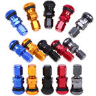 High Performance Truck Car Parts Tire Valve Stem Caps Air Pressure Cover Replace $10.59 USD on eBay