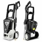 3500PSI 2.60GPM Electric Pressure Washer High Power Water Cleaner Machine !!