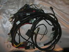 Voxan Roadster 1999-2004 Kabelbaum (Wire Harness) 201055665