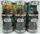 Star Wars 30th Anniversary Order 66 Multi-packs Target Exclusive 2007 (Pg133B) $50.0 USD on eBay