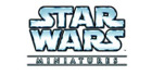 STAT CARDS for Star Wars Miniatures (Economy $1.70 Shipping Available) $0.99 USD on eBay