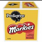 Pedigree Markies Original Dog Treats/Biscuits * VARIOUS SIZES *