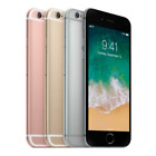 Apple iPhone 6s Plus -Factory Unlocked 16GB 32GB 64GB 128GB AT&T T-Mobile Sprint