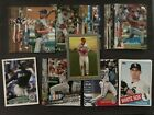 2020 Topps Series 1 Parallel and Insert U-Pick on Ebay