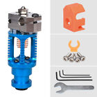 PHAETUS Dragon Hotend All Metal Copper Alloy 0.4mm Extruder Head For 3D Printers