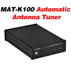 MAT-K100 Automatische Antenne Tuner for Kenwood Transceiver Short Wave 3-54MHz