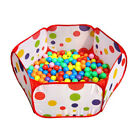 1 Pc Kids Playing Tent Thicken Waterproof Play Pool Tent for Baby Toddlers Teens