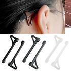 Sleeve Accessories Anti-Lost Glasses Cover Sunglasses Anti-slip Cover Ear Hook