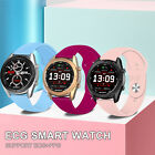 XGODY Smart Watch Bracelet ECG PPG Heart Rate Blood Oxygen Pressure Sports Watch blood bracelet ecg Featured heart oxygen ppg rate smart watch xgody