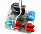 LGK-100 IGBT high frequency board lighter board high voltage package