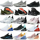 2020 Mens Womens Running Shoes Light Sport Trainer Sneakers NEW Style UK 3-10