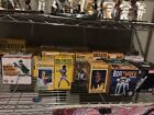 Oakland A's SGA Bobbleheads -more than 45 to choose from! Stewart Braden McGwire on Ebay
