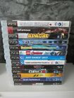 Sony Playstation 3 / PS3 Games  - Multi Listing - Build A Bundle