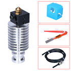 I3 Mega Hotend Upgrade 12v 24v Bowden Extruder V5 J-head For Anycubic I3 Mega/s