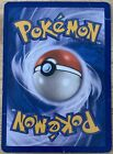 POKEMON TCG CCG Holographic Cards - Common/Uncommon/RARE - You Choose - EUC