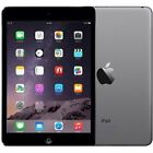 Apple iPad Mini 2 with Retina Display Wi-Fi 16gb, 32gb Silver, Gray