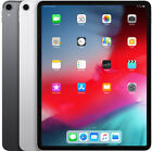 iPad Pro 3rd Gen (11 in.) - All Storage Sizes and Colors
