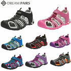 Kyпить DREAM PAIRS Boys & Girls Sandals Toddler Summer Beach Slippers Flip Shoes Kids на еВаy.соm