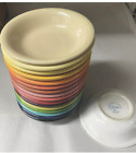 Kyпить New Fiesta FRUIT BOWL 1st Quality Retired Color mix and match HLC Fiestaware на еВаy.соm