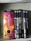 BRAND NEW PLAY STATION 2 GAMES! WHOLESALE LOT. CHOOSE ANY