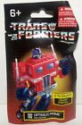 World's Smallest Transformers 2