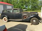 1937+Packard+%93Barn+Find%94+V12+1508+Touring+Limousine+144%94+W%2EB%2E