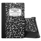 For 10.3'' Lenovo Tab M10 Plus TB-X606F /TB-X606X Case PU Leather Stand Cover