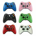 For Xbox 360 Controller USB Wired Game Pad For Microsoft Xbox 360...
