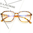 Game Mystic Messenger 707 Leopard Glasses Cross Necklace Pendant Cosplay Props