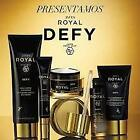 Jafra Royal Defy  Products For Advanced Skin Signs Choose Your Favorite New image