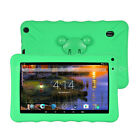 """Shockproof  Silicone Protective Case Cover For Xgody 9"""" Tablet A33 2020"""