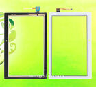 """Touch Screen Digitizer LCD Display For Lenovo Tab 2 A10-70F A10-70L 10.1"""""""