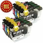 LC3013 Ink Cartridge for Brother LC-3011 MFC-J491DW MFC-J497DW MFC-J895DW J690DW