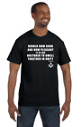"""Masonic Clothing, """"Behold How Good and How Pleasant It Is"""" Masonic Gift"""