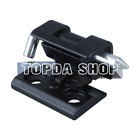 1PC CL212 electric cabinet box hinge hinge switch control box cabinet door hinge