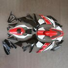 Fit for Yamaha YZF R1 2004-2006 05 ABS Injection Fairing Bodywork Kit Panel Set