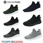 Kyпить DREAM PAIRS Mens Sneakers Casual Flexible Athletic Gym Running Shoes на еВаy.соm